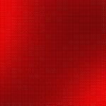 鈴木香里武の大学や経歴がスゴイ!インスタやwiki情報をリサーチ!