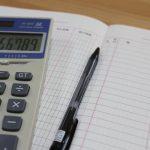 ふるさと納税【12月駆け込み】支払い方法で損をしないためにしておきたいこと