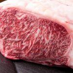東北肉ざんまいツアーの肉はどこで買える?値段についても