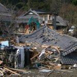 阪神淡路大震災から22年!防災上家で絶対備えたいもの
