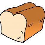 沸騰ワード10で紹介された美味しそうなパンはコレ!通販も!?