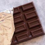チョコレート効果のCM(2017)の女優3人は誰?プロフィールも調べてみた