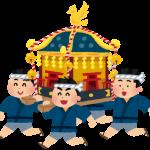 仙台青葉祭り(2017)の交通規制は?渋滞や駐車場もチェック!