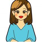 杉浦みずきがめちゃコミックのCMで可愛いと話題!実は女子アナだった!?