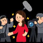 南沙良(二コラ)が可愛い!出演映画の情報や通う学校についても
