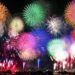仙台七夕祭り(2017)前夜祭!ポケモンのイベントやおススメの場所,アクセスも
