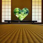 正寿院(京都)へのアクセスは?駐車場や参拝時間についても