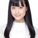 幸楽苑(味噌野菜らーめん)CMの女優は誰?笑顔がかわいい