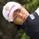 永峰咲希がかわいい!プロフィールや経歴,母親についても