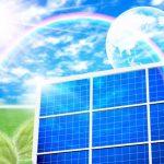 宮坂力がノーベル賞に?経歴や業績,ペロブスカイト太陽電池についても