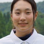 西畑萌香(女子ゴルフ)がかわいい!プロフィールや経歴についても!