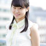 島崎由莉香(先僕生徒役)小野寺貴美子がかわいい!ミスグラジャパ候補生に!