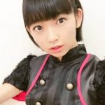 【先僕】弓道部の女子生徒役の女優は誰?実はアイドル!?インスタも必見