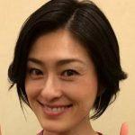 阿部哲子アナがかわいい!大学はどこ?経歴やインスタの画像も必見