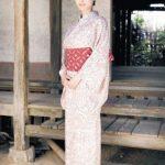 西郷どん須賀役の女優は誰?インスタの画像がかわいい!役どころも