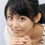 太田漢方胃腸薬CMの女優(カンポーツー)は誰?インスタの画像がかわいい