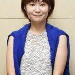 小田玲奈プロデューサーの大学やwikiは?結婚や子供についても調べてみた
