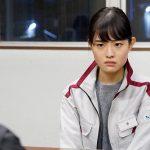 相棒16(18話)シャオリー役の女優は誰?実写版ちびまる子ちゃんにも