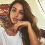 セリーヌファラッチ(インスタグラマー)がかわいい!wikiや美脚にも注目!