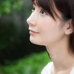 中川杏奈がかわいい!結婚してる?インスタ画像やwiki情報をリサーチ
