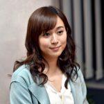 99.9(7話)笹野桜役の女優は誰?インスタの画像がかわいい