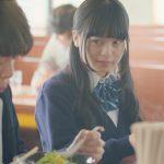 恋する幸楽苑CMの女子高生役の女優は誰?インスタ画像や曲についても