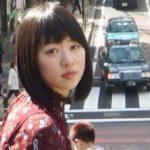 平成物語,紡(つむぎ)役の女優は誰?wiki風プロフィールと役どころも