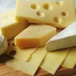 チーズ値上げ(2018)はいつから?値上げ幅や理由,種類についても