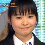 延命杏咲実(ラストアイドル)がかわいい!wiki情報をリサーチ