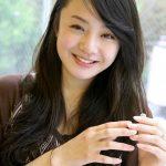 昭和大学CMの女優は誰?微笑んだ笑顔が素敵すぎる!