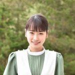 崖っぷちホテル小山内裕子役の女優は誰?役どころや見逃し配信を無料で視聴する方法についても