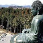 鹿野大仏(宝光寺)の場所やアクセスは?詳しい行き方や駐車場,拝観料も