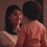 アマゾンエコー(Amazonecho)CM女優は誰?素敵すぎる笑顔が気になる!