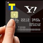 Yahoo!Japan(ヤフージャパン)IDを取得する方法は?お得な特典も紹介!