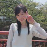 未解決の女(3話)舞阪佳織役の女優は誰?子役時代やドラマの役どころも