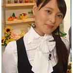 市川純(イタリア有名女優)のwiki風プロフィール!結婚や旦那についても