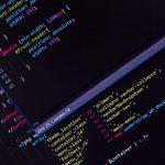 ワードプレス(WordPress)の表のスマホ対応は?はみ出るときの対処方法を解説!