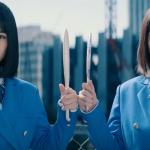 アカツキCMの双子の女優は誰?かわいすぎるインスタやwikiをチェック