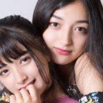 エリカマリナ姉妹でかわいい!両親の国籍やインスタ画像,wiki情報をリサーチ!