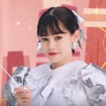 高島屋(2018)CMの女優は誰?秋のポイントウイーク出演の女性が気になる!wiki情報をリサーチ
