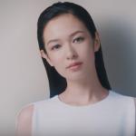 ソフィーナiP(土台美容液)CMの女優は誰?インスタやwiki情報をリサーチ!