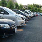 興福寺駐車場まとめ!無料もある?近くて安い駐車料金と興福寺までの距離も調べてみた