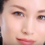 オルビスユーCMの女優は誰?水を巡らせる力と肌の透明感がハンパない!インスタやwikiをチェック!