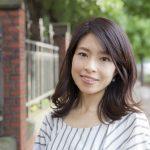久保友香(東京大学)の年齢や大学はどこ?結婚はしている?wiki情報をリサーチ!