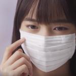 アイリスオーヤマCMの女優は誰?コットンモアのマスクをしている女性は?インスタやwiki情報をリサーチ