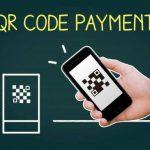 PayPay(ペイペイ)クレジットカード払いのポイント二重取りや還元率は?ダウンロード方法も図解入りで解説します!