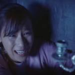 スーモ(SUUMO)CM2019の女優は誰?映画で悲鳴をあげているのは秋山ゆずき