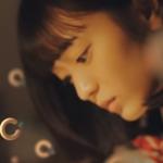 クレベリン(置き型)CM 女子高生役の女優は誰?NEXTGIRL図鑑2019に掲載された橋本乃依に注目!