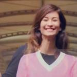 軽井沢プリンスショッピングプラザCM(2019春)の女優は誰?素敵すぎる笑顔が気になる!