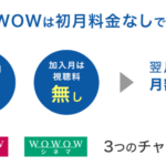 井上尚弥(WBSS)決勝戦のテレビ放送はいつ?地上波やネット放送についても